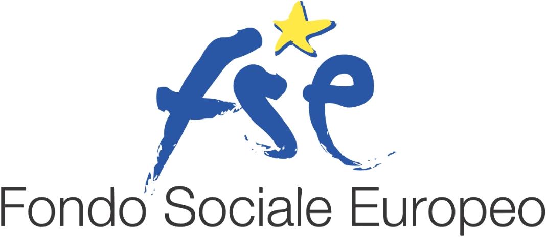 logo_FSE_new