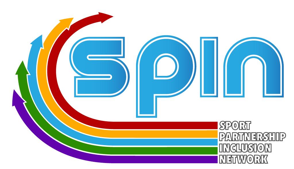 logo_spin_1024