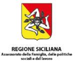 logo-regione-siciliana_famiglia